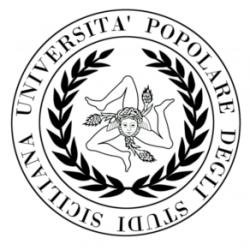 Adesso ti dico come inizia la storia dell'Università degli studi siciliana.