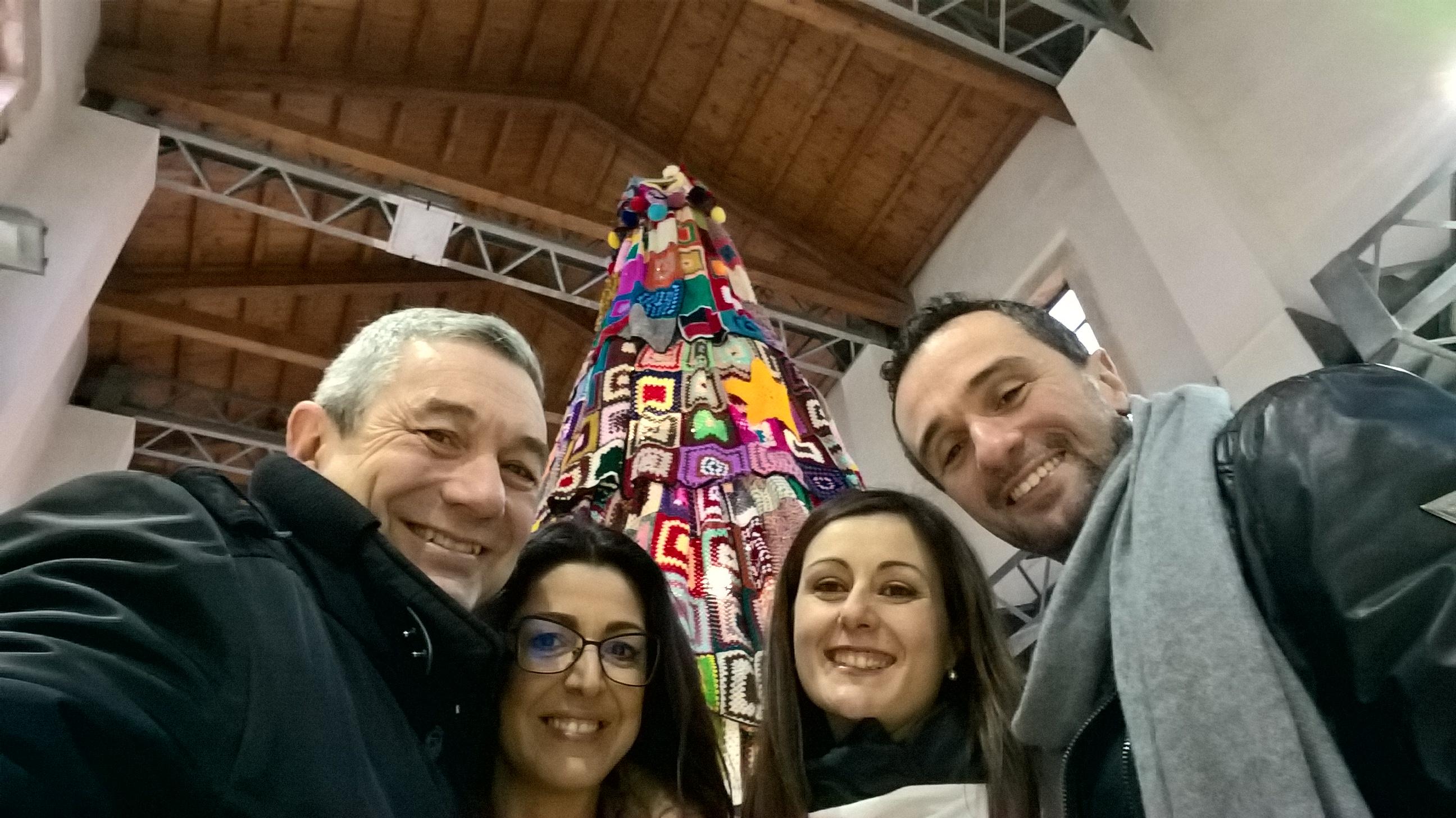 docenti Università Popolare Siciliana