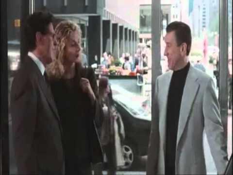 Al Pacino vende auto e prende a parolacce i clienti